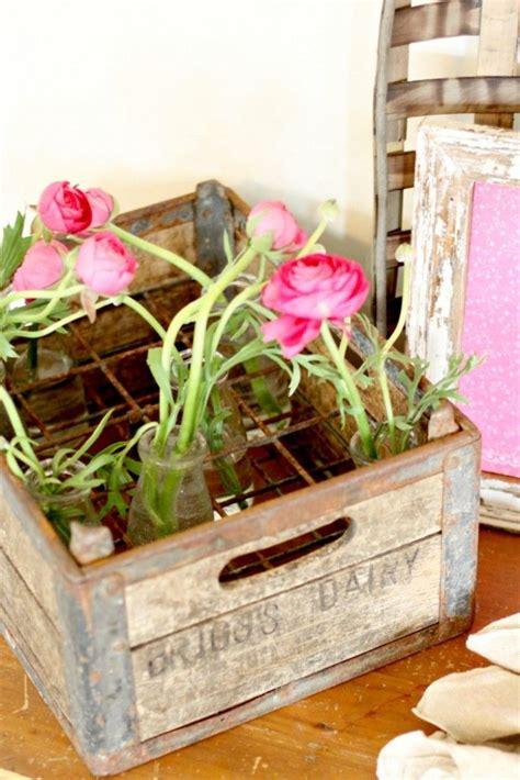 tray bella farmhouse friday 129 best images about farmhouse friday on pinterest wood