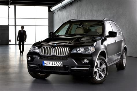 bmw black bmw x series pictures black bmw x5