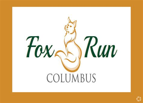 Book Review Up And Running By Fox by Bulldog Bluff Apartments Rentals Starkville Ms