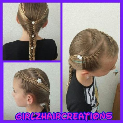 pretty styles for mannequin 8 best mannequin braids images on pinterest awesome hair