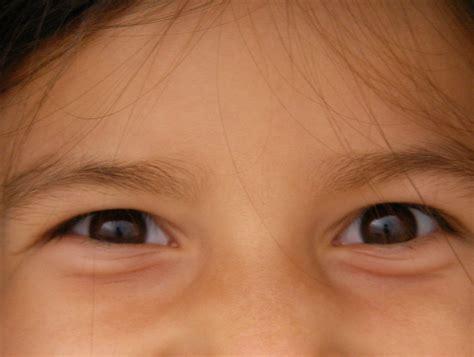 imagenes de ojos felices 191 que opinan sobre el dicho que los ojos son la ventana del