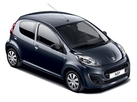 peugeot 2014 models 2014 peugeot 107 pictures information and specs auto