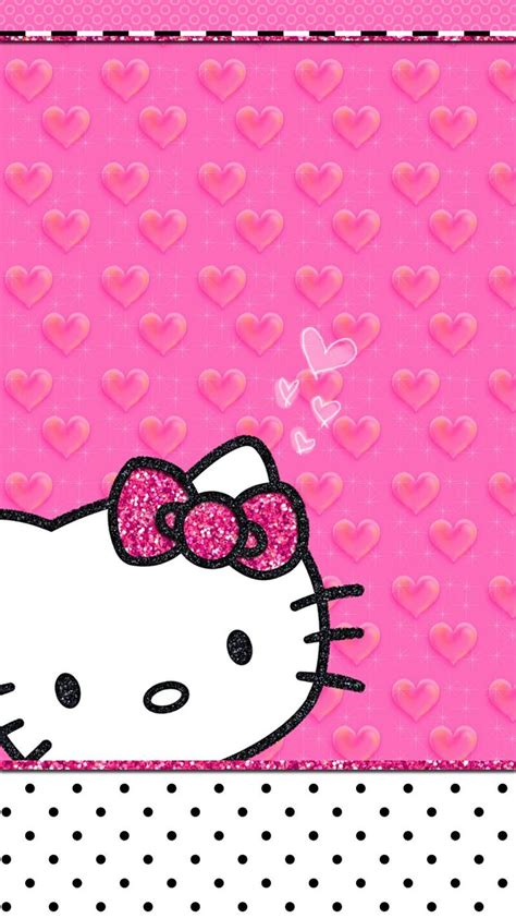 hello kitty cell phone themes 87 best hello kitty cell phone wallpaper images on