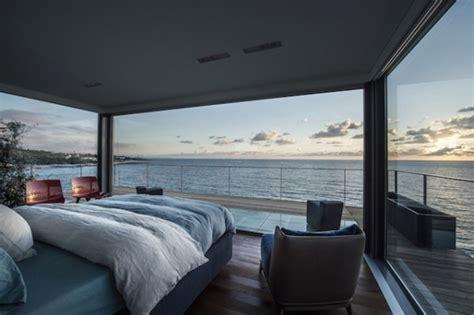 oceanview house plans 19 magnifiques id 233 es de baies vitr 233 es 224 d 233 couvrir