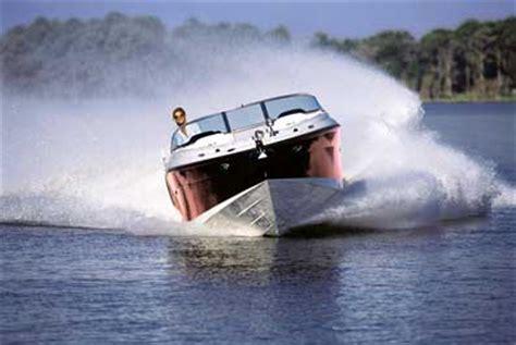 malibu boats manufacturing plant tennessee spotlight site selection magazine november 2006