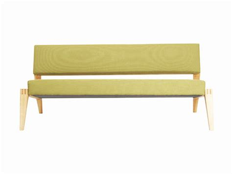 sofa lutz sofa by lutz h 252 ning product