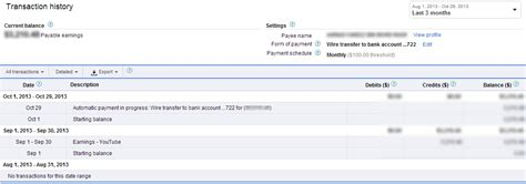 adsense wire transfer adsense payment via wire transfer now available to