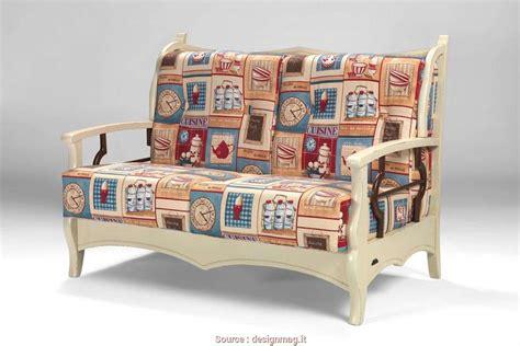 tappezzeria fai da te minimalista 5 tappezzeria divani da te jake vintage