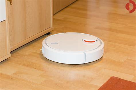testberichte staubsauger roboter staubsauger roboter vergleich deptis