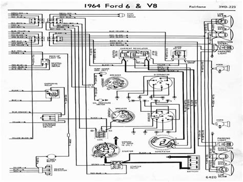 acura integra ignition switch wiring diagram acura just