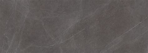 fliese 200x100 grey marmi 200x100 brown marble effect porcelain tiles