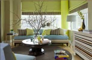 blue green living room modern interior design 9 decor and paint color schemes