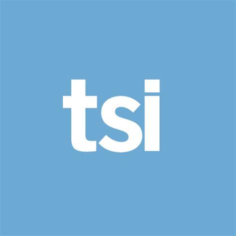accounts receivable management tsi