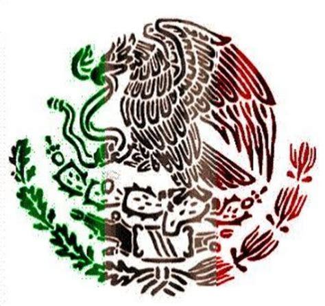 tattoo eagle pass texas free mexican flag download free clip art free clip art