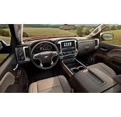 2015 Chevrolet Silverado 2500HD  Specs Price Forest