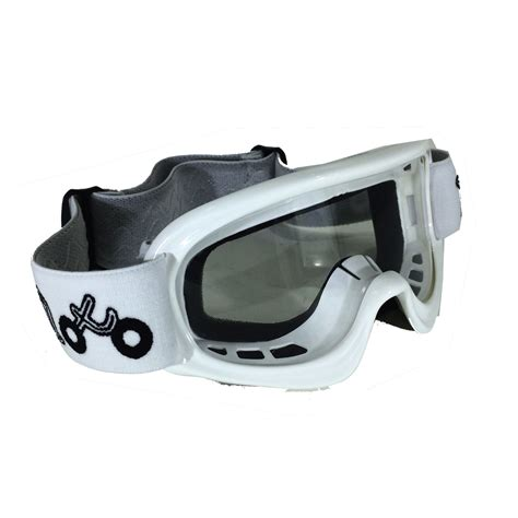 Moto X1 Motocross Ski Atv Goggles Motorcycle Road