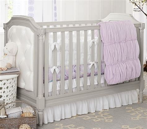 Pottery Barn Baby Bedding Sets Baby Bedding Set Pottery Barn