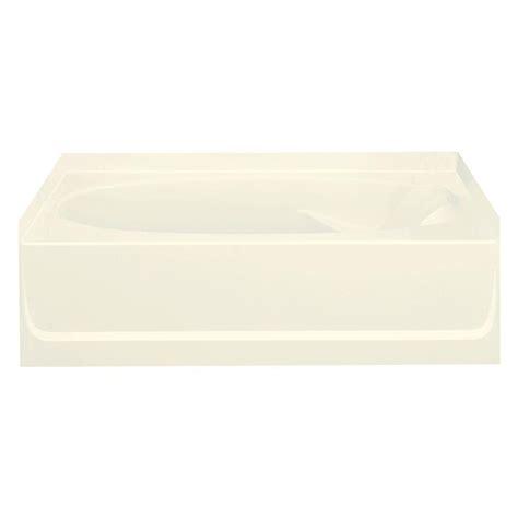 bathtub caulk strip magic 1 1 4 in x 5 ft tub and floor peel and stick