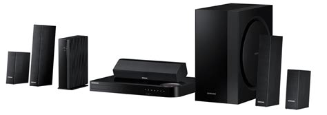 samsung ht h7500 ht h7500wm home theatre system review