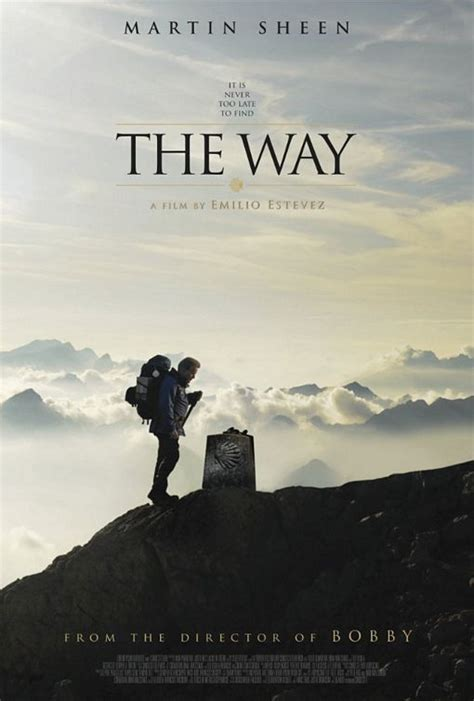 the ways of the the way movie poster 1 of 3 imp awards