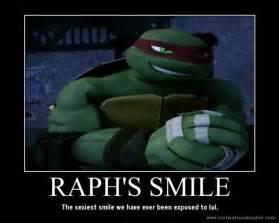 Raph s smile by mikichan17 on deviantart