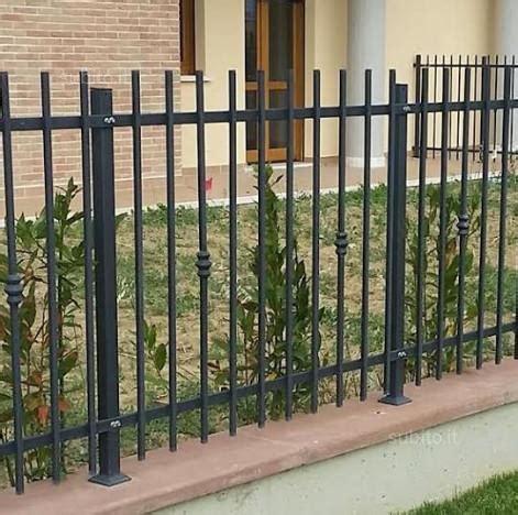 recinzioni giardino economiche recinzioni economiche fai da te con recinzioni per