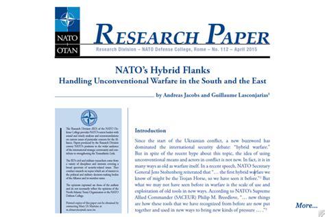 112 Research Paper Topics 112 research paper topics