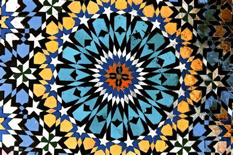 Elan Learn The Basics Of Islamic Geometric Design Elan