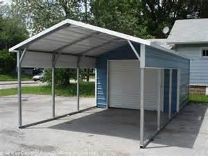 Metal Carport With Storage Modern Carport Designs Steel Structure Carport Carports