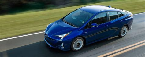 Hybrid Prius Mpg by Learn More About 2017 Toyota Prius Mpg At Marina