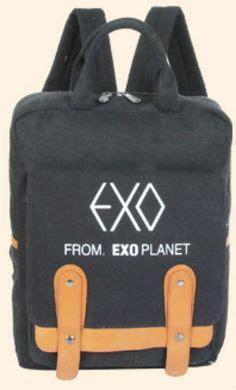sooooo want this bangtanboys bts gt gt kpop merchandise