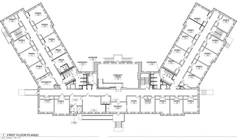 centennial college floor plan centennial hall floor plan uncategorized centennial hall