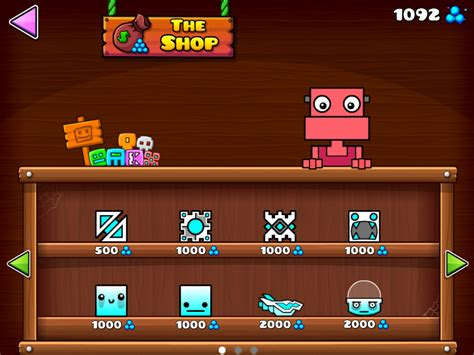 geometry dash full version free download apk 1 93 geometry dash world mod apk v1 021 terbaru mysoftom