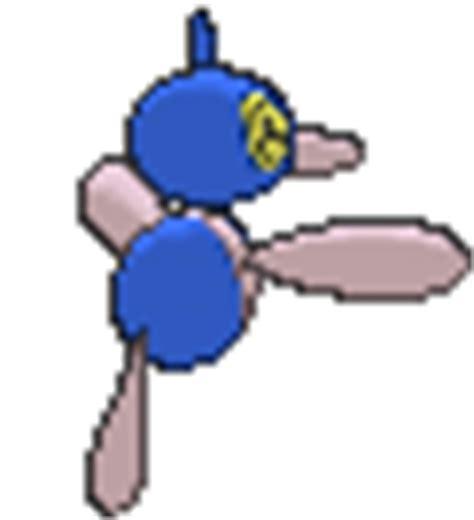 de las yales gifs no apto para epilepticos im 225 genes taringa porygon z wikidex fandom powered by wikia