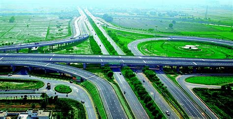 pattern making course in noida yamuna expressway a long lost road realty fact
