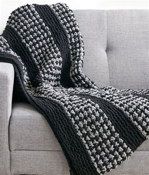 dot pattern knitting 248 best afghan knitting patterns images on pinterest