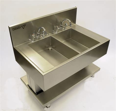 Space Saving Kitchen Sinks Space Saving Kitchen Sinks Space Saving Kitchen Sinks