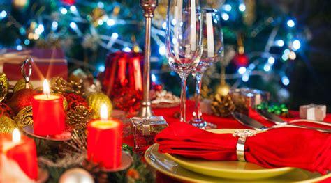 cena di capodanno cosa cucinare capodanno 2018 a napoli i ristoranti per il cenone di