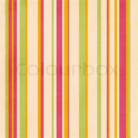 striped pattern photography retro stripe pattern with green pink yellow colors