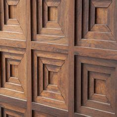 wooden panelling 25 best ideas about wooden panelling on