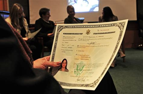 Can You Become A Us Citizen With A Criminal Record Advice On How To Prepare And Pass The Us Citizenship