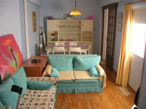 pisos compartidos en tenerife tenerife plaza weyler alquiler habitaciones santa cruz