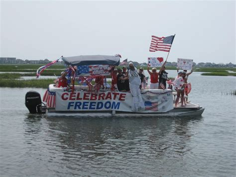 how much does freedom boat club cost speed boat myrtle beach the best beaches in the world