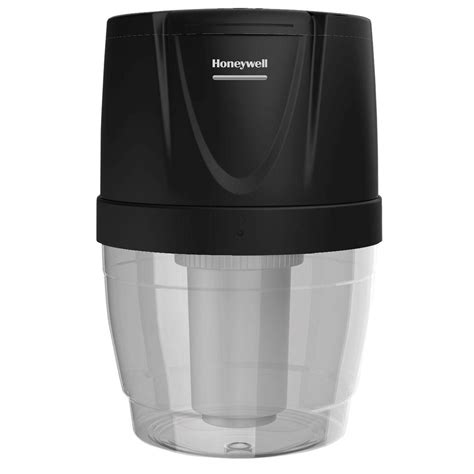 Dispenser Honeywell honeywell 21 in and cold tabletop water cooler