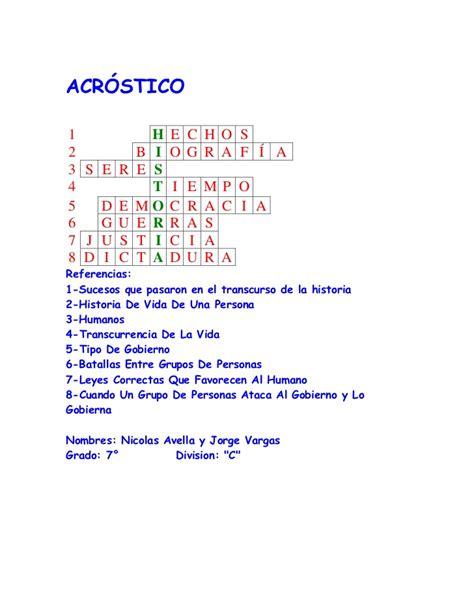 crucigrama con la palabra argentina populismo en am crucigrama con la palabra argentina crucigrama con la palabra argentina planeta escolar