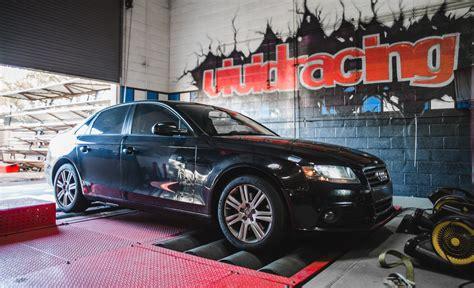 Audi A4 Ecu Flash by Vr Tuned Ecu Flash Tune Audi A4 B8 2 0l Tfsi 211hp