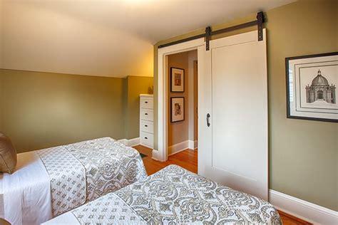 bedroom barn doors bedroom design ideas with barn door home design garden