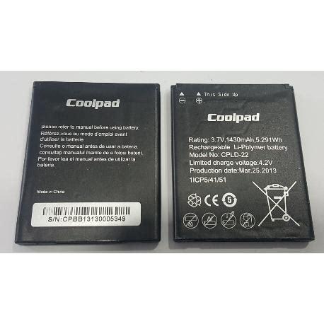 Lcdtouchscreen Coolpad Max Y91 Original venta de recambios para m 243 viles coolpad repuestos