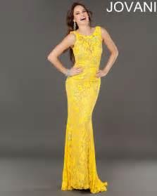 beautiful dress blog long lace dresses for prom