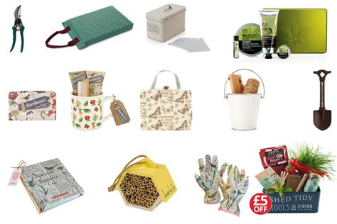 best christmas gifts for gardeners the great gardeners gift guide up lifestylelinked